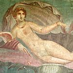greek-gods-aphrodite