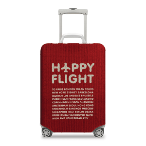 featured-images-LUGGAGE-WRAP-KNIT