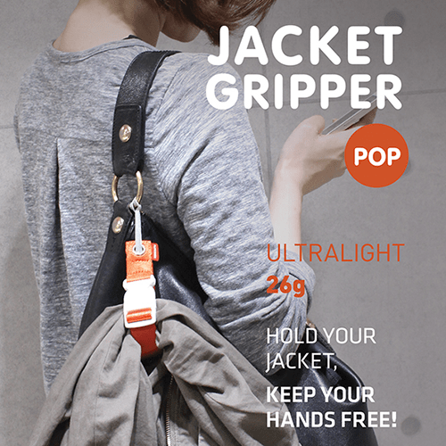featured-images-JACKET-GRIPPER-POP