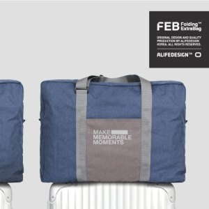 featured-images-FEB-DUFFLE-43L