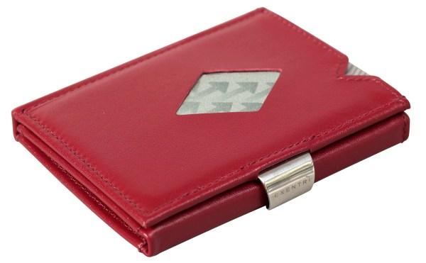 EX D 323 Red