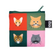 Cats_And_Dogs_Collection_Cats.3.LQB1-SCCA