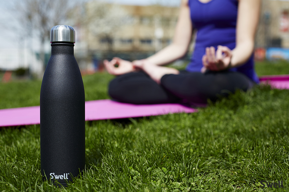 Insulated_Bottle_500ml_Stone_Onyx.9.SWB17-ONX