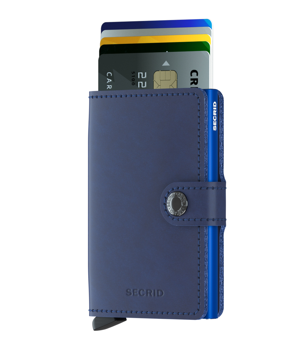 M-Original_Navy_Blue_Front_Cards_2