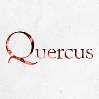 Quercus logo