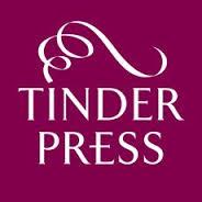 Tinder Press