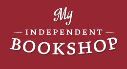 My Indepndent Bookshop