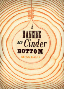 A Hanging at Cinder Bottom