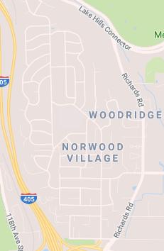 woodridge