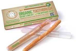 Miswak Sticks – Naturally Whitens Teeth