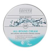 lavera cream