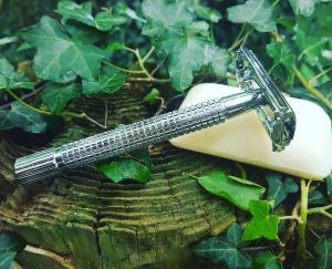ethical razor