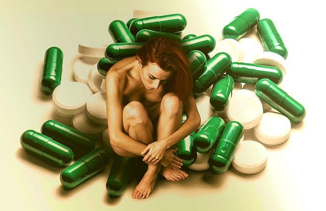 mental health medication