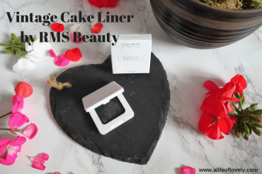 RMS cake liner