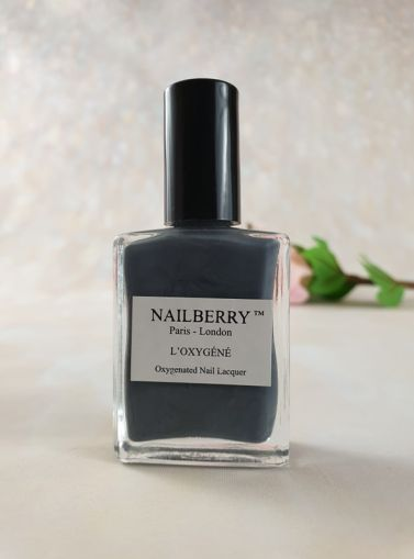 Nailberry in Stone