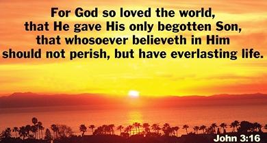 Image result for salvation of Jesus Christ