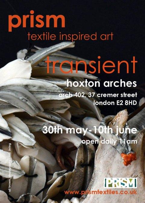 Prism Textile Group