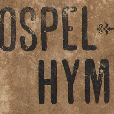 A Lifes Work | black gospel music
