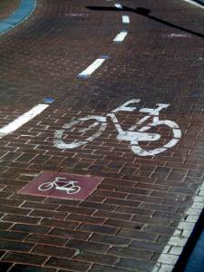 amsterdam_bike_path