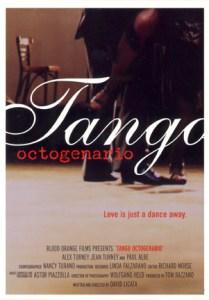 Tango Octogenario