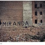 photography by Meryl Meisler