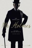 BHC - Holmes
