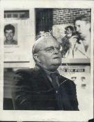 Gatsby - Truman