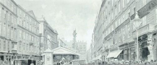 Jez - Vienna