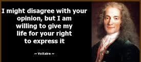 Jez - Voltaire