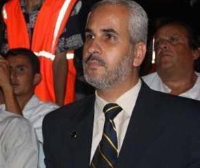 Hamas Siapkan Aksi Balasan