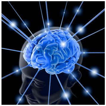 Cerahkan Otak dg Iman & Doa