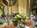 DP_Gina-Samarotto-Green-Dining-Room_s4x3_lg