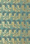 5005343,F.Sch,Rampura,Turquoise,WP