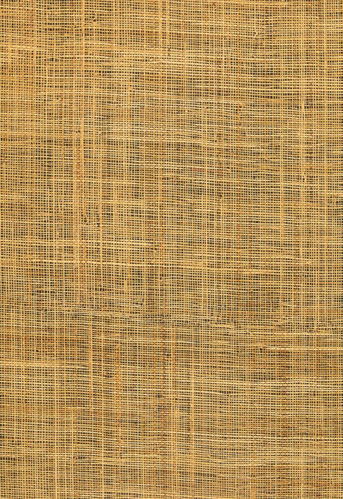 Pondera Weave Grasscloth Wallpaper by F.Schumacher