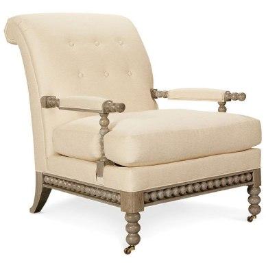 Hickory Chair-Adler Design