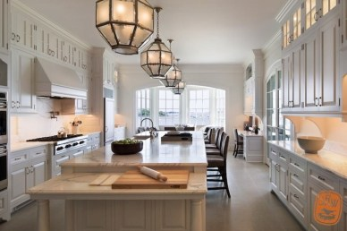 Kitchens by Ken Ryan