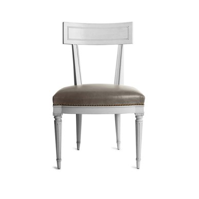 Louis Philippe Dining Chair