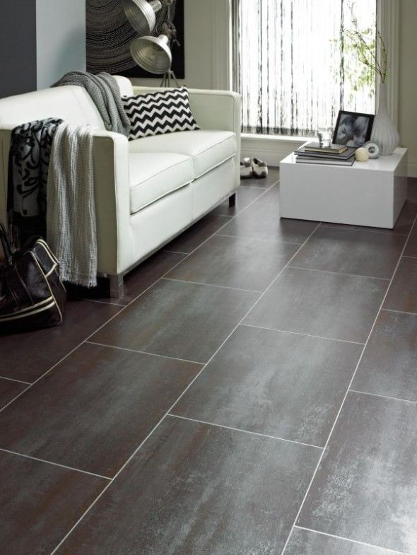 Luxury Vinyl Tile Planks, Karndean Opus Collection