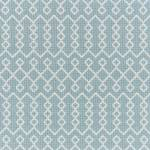 wallpaper-fabric trends 2017, schumacher