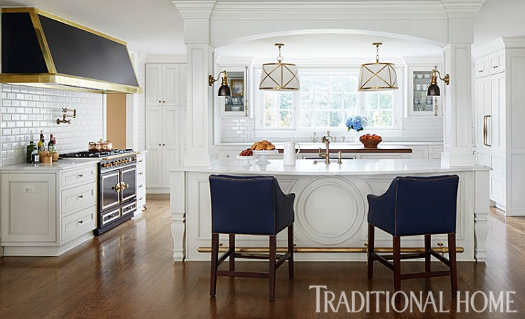 kitchen trends 2018-2019, decorating trends 2018-2019