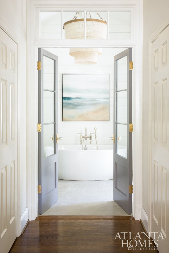 luxury bath trends 2018-2019, bath of the year
