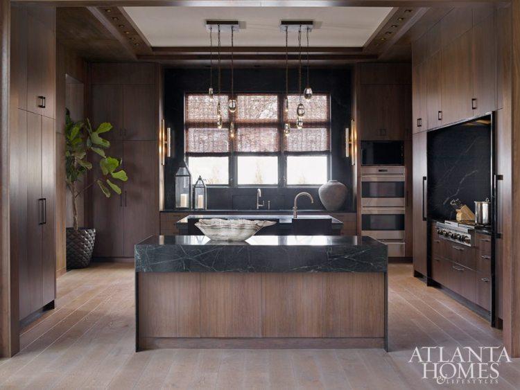 kitchen trends 2019, kitchen trends 2018