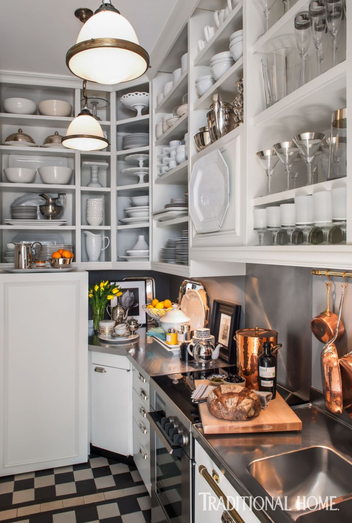 decorating trends 2019, interior design