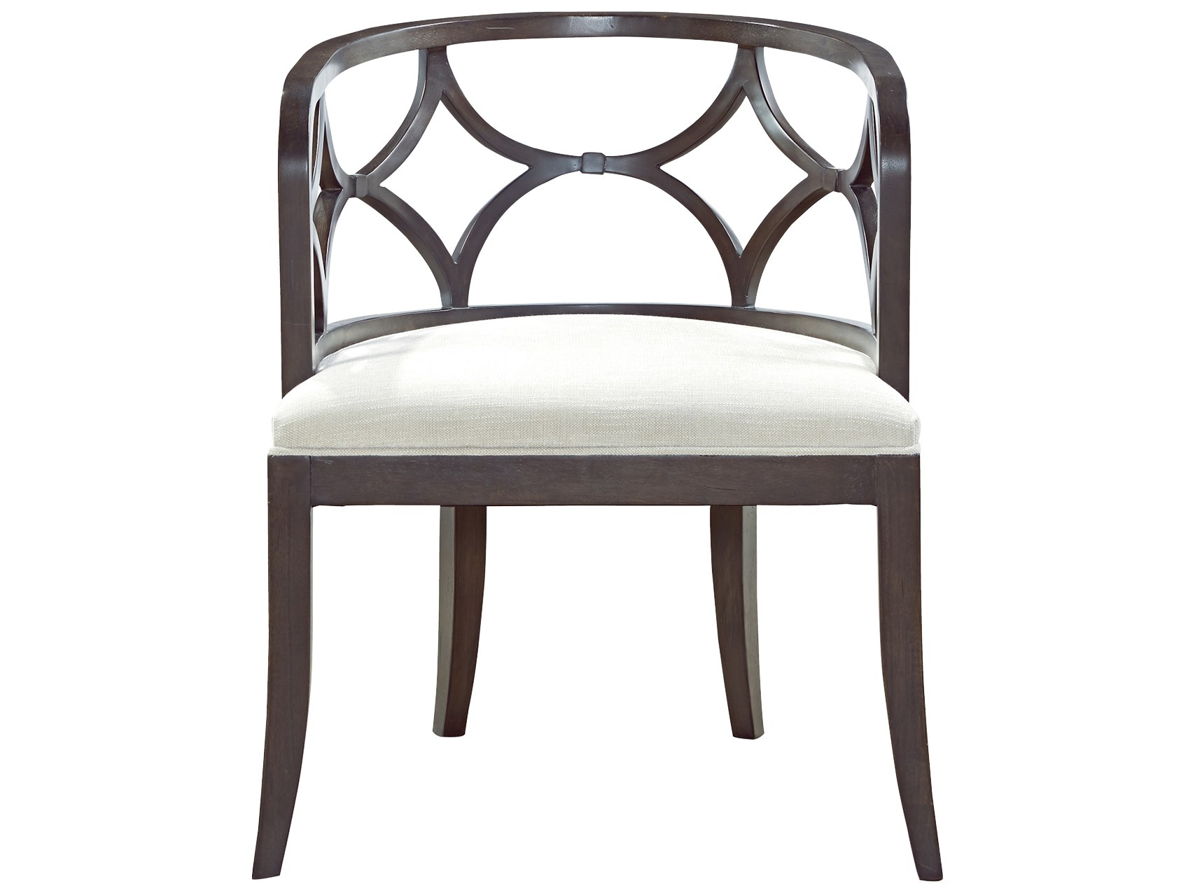 Carmichael Accent Chair Loretta J Willis Designer