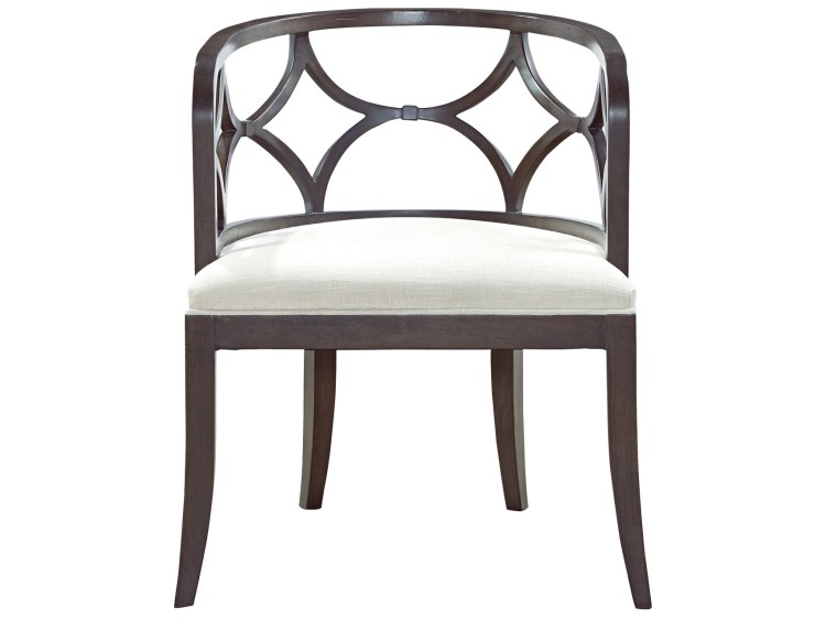 chairs, designer chairs, furniture