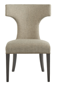 chairs, furniture