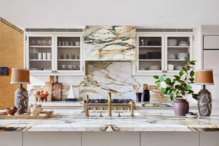 transitional kitchens, kitchen trends 2021
