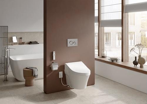 bath trends 2021, kbis 2021