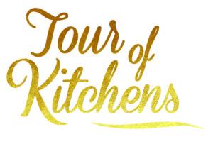 kitchen trends 2021, tour of kitchens atlanta