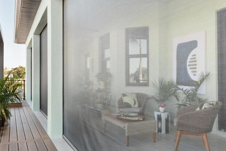 home trends, hgtv smart home trends 2021